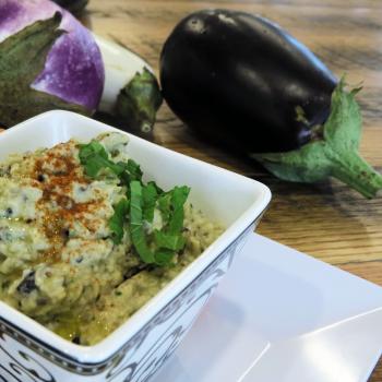 eggplantroasted.png
