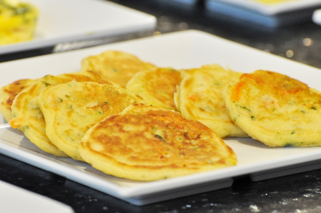 Veggie-Pancakes2
